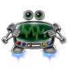 Аватар пользователя Sensor
