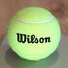 Аватар пользователя Wilson