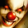 Аватар пользователя korsar