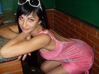 Аватар пользователя Nadya