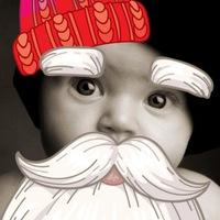Аватар пользователя Grej