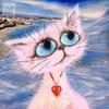 Аватар пользователя Sonrisa