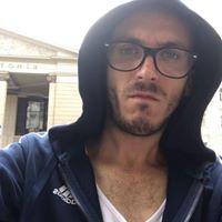 Аватар пользователя Georgiy