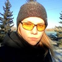 Аватар пользователя Svetlana