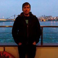 Аватар пользователя Filipp
