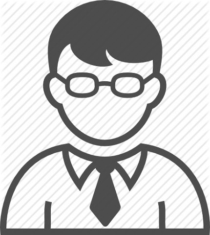 Аватар пользователя Ivan