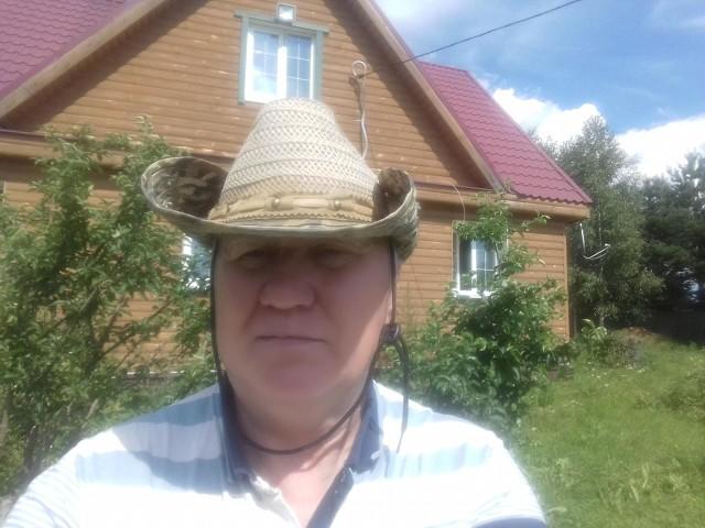 Аватар пользователя Anatoliy