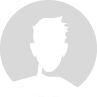 Аватар пользователя radik1drisov