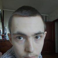 Аватар пользователя Slava