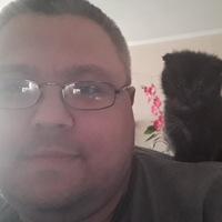 Аватар пользователя fess1s