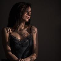 Аватар пользователя lana_lukashevich