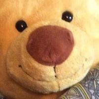 Аватар пользователя Боровицкий