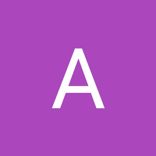 Аватар пользователя алекс