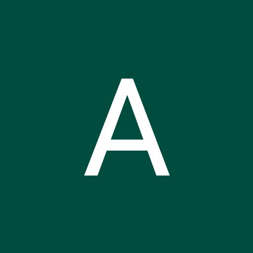 Аватар пользователя ZT