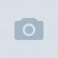 Аватар пользователя neodimm