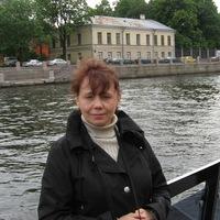 Аватар пользователя n.romanovskaya62