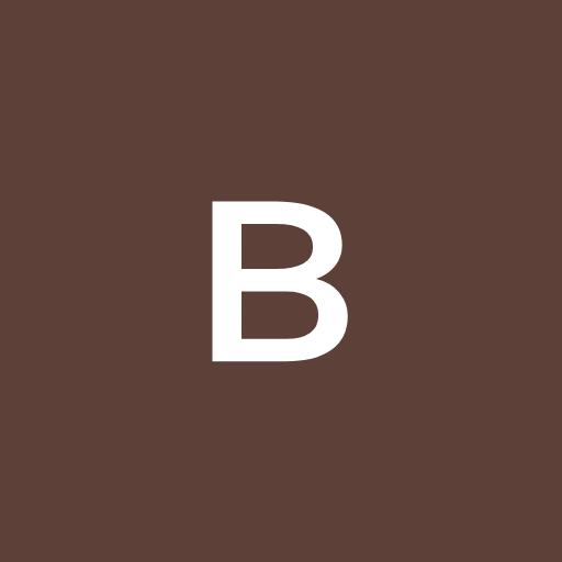 Аватар пользователя vladimir 2