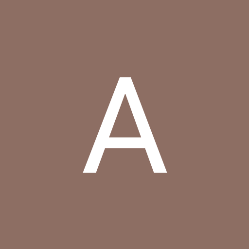 Аватар пользователя Leftside