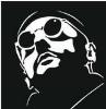 Аватар пользователя Глоболев