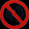 Аватар пользователя Воин_тишины