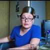 Аватар пользователя Гарик Жиробас