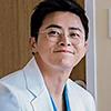 Аватар пользователя Доктор ЧжиЦзяШши