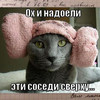 Аватар пользователя ОторвуДетямНоги