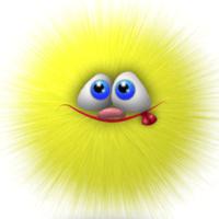 Аватар пользователя olgapetrenko64