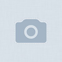 Аватар пользователя Angelina