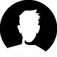 Аватар пользователя ravingaddiction