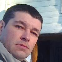 Аватар пользователя Antonyxxx