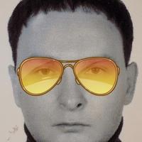 Аватар пользователя Ag