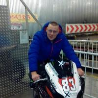 Аватар пользователя VadimIsaev