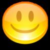 Аватар пользователя Arterk