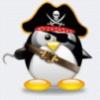 Аватар пользователя Den
