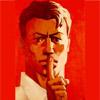 Аватар пользователя Red