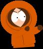 Аватар пользователя sosedi_sverhu_urody
