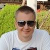 Аватар пользователя vintachik